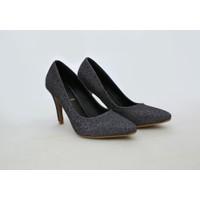 Giày cao gót CN001K