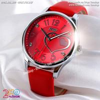 Đồng hồ thời trang Nữ SKMEI không thấm nước - Mã số: DHN1559