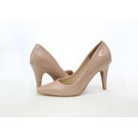 Giày cao gót CN002