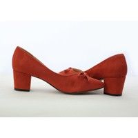 Giày cao gót CN0013C