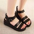 Giày sandal cực xinh