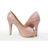 Giày cao gót CN0024