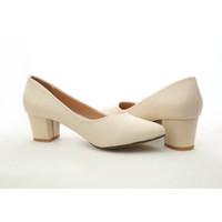 Giày cao gót CN0028