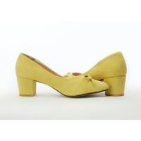 Giày cao gót CN0013V