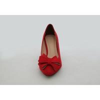 Giày cao gót CN004T