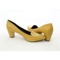 Giày cao gót CN0020V