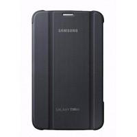 Bao da Samsung Galaxy Tab 3 8.0 hiệu Samsung