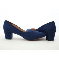 Giày cao gót CN0022