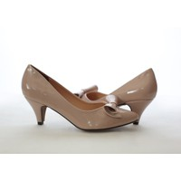 Giày cao gót CN006