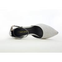Giày cao gót  CN009T