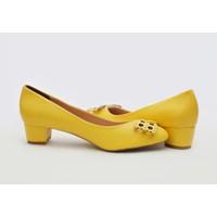 Giày cao gót CN0017
