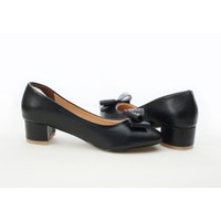 Giày cao gót CN0014D