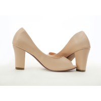 Giày cao gót CN0029