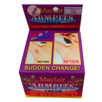 Kem trị thâm nách,dưỡng trắng Mayfair Armpits-MP008