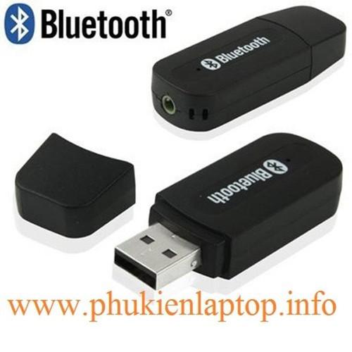 USB Bluetooth MZ-301 - BIẾN LOA THƯỜNG THÀNH LOA BLUETOOTH