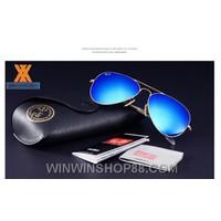 Mắt kính thời trang RayBan MK02
