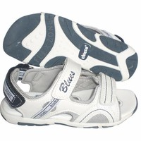 Giày sandal Chicco 002 chính hãng
