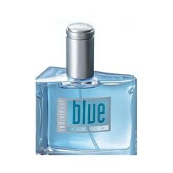 Nước hoa Nam Nữ Avon BLUE for HIM for HER