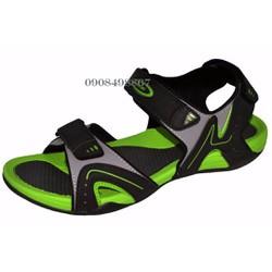 Sandal Vento 6194 chính hãng
