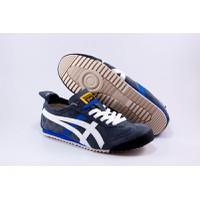 Giày thể thao nam xuất khẩu