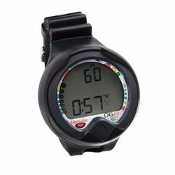 Đồng hồ lặn Hollis DG02 nhập khẩu từ USA hỗ trợ lặn biển