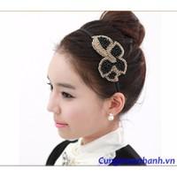 Cài tóc Hàng Quảng Châu - CT100