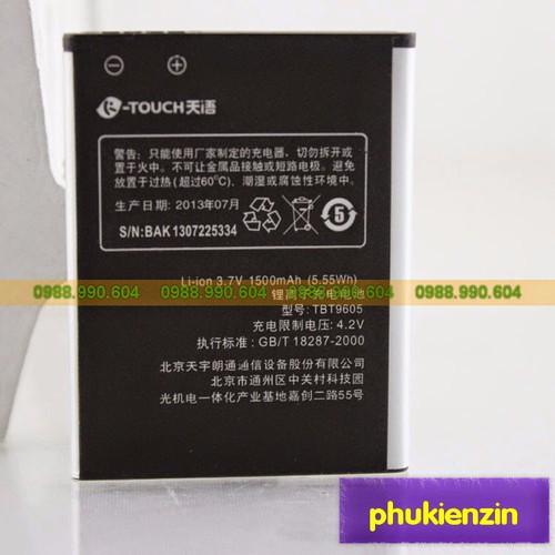 Pin điện thoại FPT F13 TBT9605 - 10394654 , 1392750 , 15_1392750 , 150000 , Pin-dien-thoai-FPT-F13-TBT9605-15_1392750 , sendo.vn , Pin điện thoại FPT F13 TBT9605