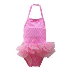 Tinker Bell Kids - Bộ bơi bé gái 1 mảnh_resize