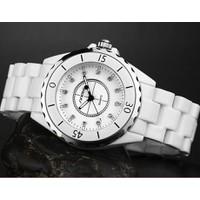 Đồng hồ SINOBI  SI022