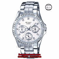 đồng hồ Casio Sheen SHN-3013D-7ADF