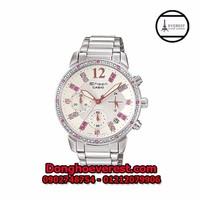đồng hồ Casio sheen SHN-5013D