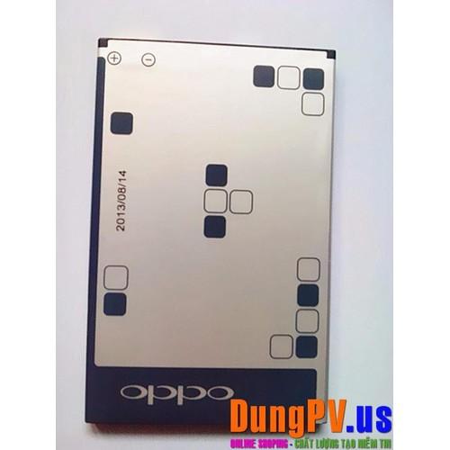 Pin OPPO find way s U707 BLP553 - 10394663 , 1394518 , 15_1394518 , 110000 , Pin-OPPO-find-way-s-U707-BLP553-15_1394518 , sendo.vn , Pin OPPO find way s U707 BLP553