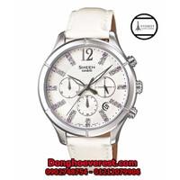 Đồng hồ CASIO SHE-5020L-7ADR