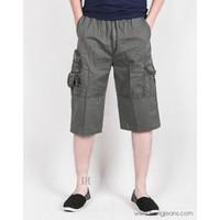 Hằng Jeans - Quần thô túi hộp 09901
