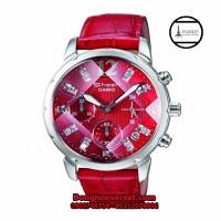 đồng hồ casio SHN-5010L-4A