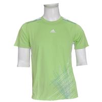 Áo thể thao Adidas Xanh