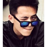 Mắt kính nam thời trang RayBan cơn sốt Hot WinWinShop88
