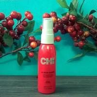 Xịt bảo vệ tóc CHI