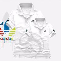 Nk0606 - Áo Cặp Đôi Adidas Cao Cấp - Màu Trắng - NAD_12