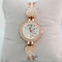 Đồng hồ thời trang nữ F 062