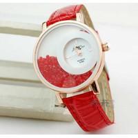 Đồng hồ thời trang nữ F 057