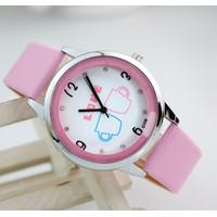 Đồng hồ thời trang nữ F 056