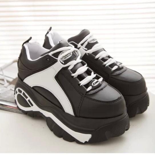 giay the thao missmo g625 1m4G3 553a1d simg 4b18f5 543 543 19 0 cropf Do đâu nên chọn mua giày Nike nữ?