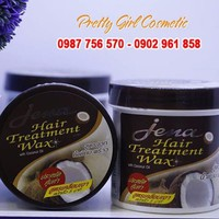 Kem ủ tóc dầu dừa Jena hair treatment Thái Lan