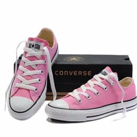 Giày Converse Classic - MSP 2195H