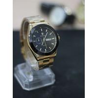 Đồng hồ Rolex dây inox