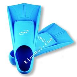Chân nhái tập luyện Aryca - Xanh - Size 41-42