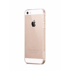 Ốp lưng dẻo siêu mỏng IPhone 5 hiệu Hoco