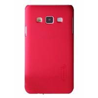 Ốp lưng Samsung Galaxy E7 hiệu Nillkin