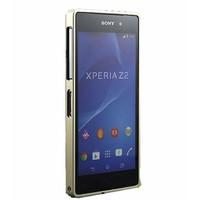 Ốp viền Sony Z2